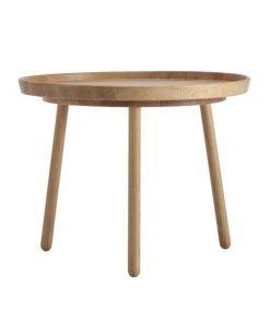 Stolab Tureen pöytä, tammi