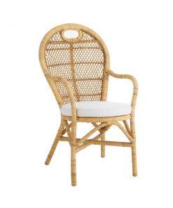 Ellos Home Toscana tuoli