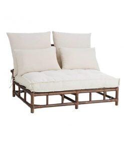 Ellos Home Tropic sohva