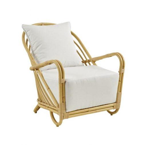 Sika-Design Charlottenborg Exterior tuoli
