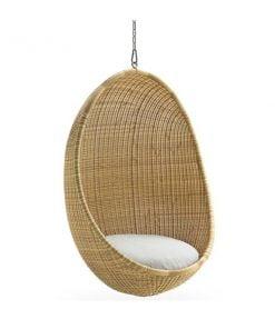 Sika-Design Hanging Egg Exterior riipputuoli