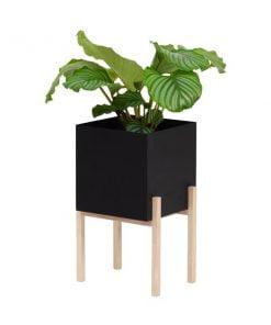 Design House Stockholm Botanic Pedestal ruukku