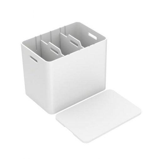 Niimaar Ecosmol Forever Bin kierrätyslaatikko