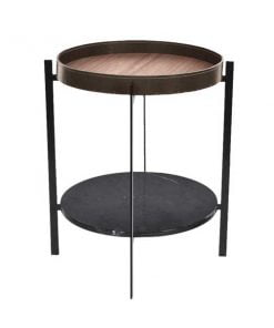 OX Denmarq Deck pöytä
