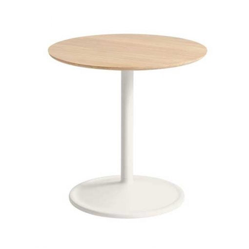 Muuto Soft sivupöytä