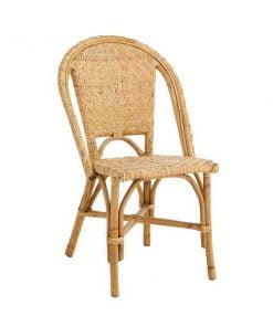 Ellos Home Siros tuoli