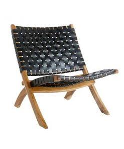 Homeroom Perugia tuoli