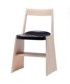Mattiazzi Fronda tuoli