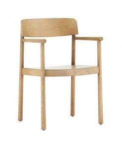 Normann Copenhagen Timb tuoli