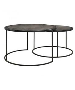 Artwood Amadeo pöytä