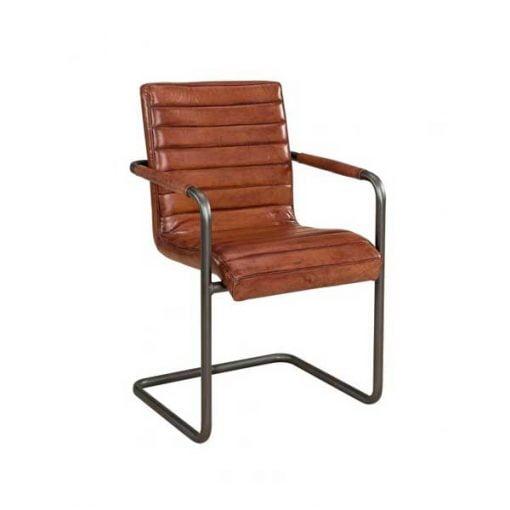 Artwood Sabina tuoli