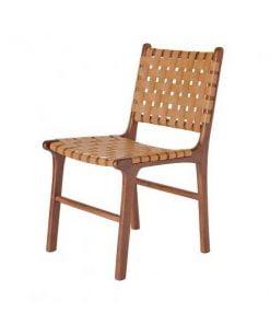 Wikholm Form Porto tuoli